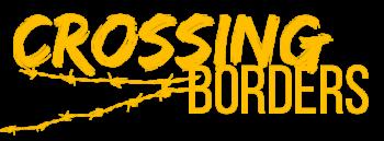 Crossing-Borders-logo-png300