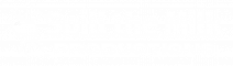 cropped-spill-logo.png